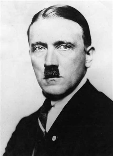 biography about hitler adolf hitler biography facts britannica com