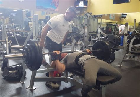 12 week bench press program 12 week bench press program 28 images ed coan 10 week