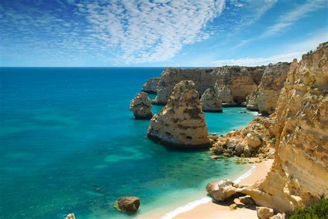 houses to buy in algarve portugal time to invest in real estate in algarve portugal live and invest overseas