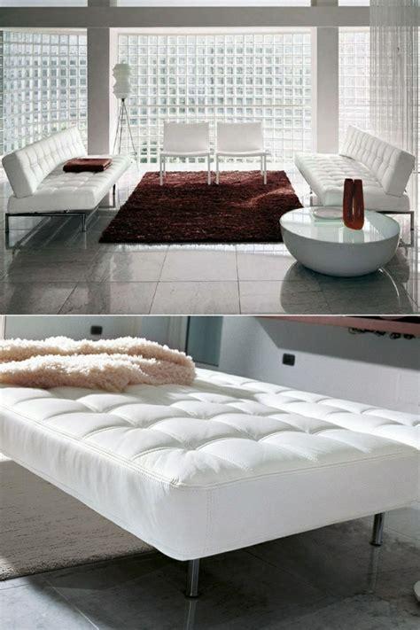 moderne teppiche für wohnzimmer schlafzimmer wand ideen
