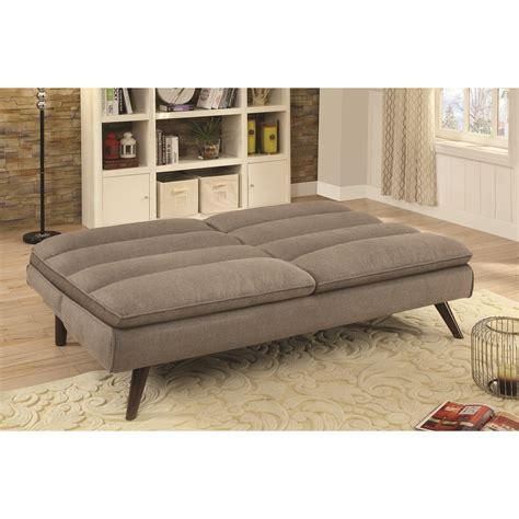 sofa beds philadelphia futons sofa bed with twill fabric quality furniture at