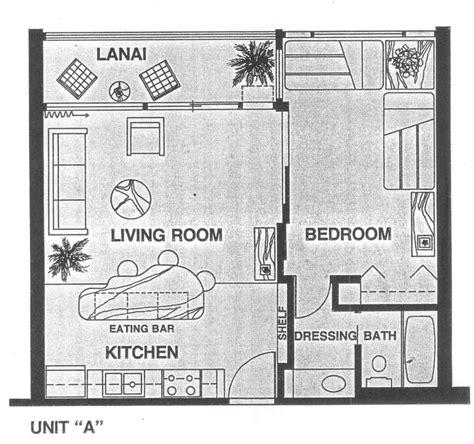 waikiki banyan floor plan waikiki banyan the honolulu hawaii state condo guide