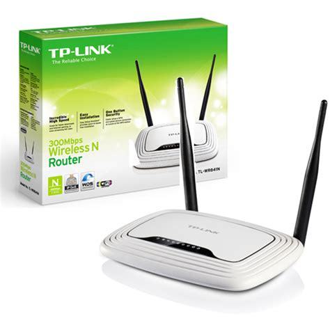 Tp Link Wireless N Router Tl Wr841n tp link tl wr841n 300mbps wireless n router 99 8216 24 99 allway technologies quality
