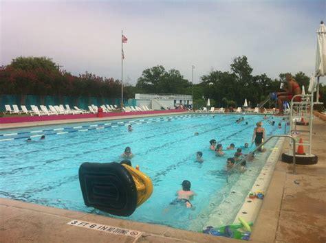 pool san antonio alamo heights swimming pool 13 photos swimming lessons