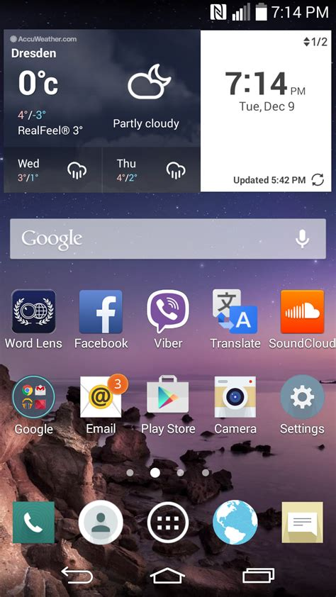 tutorial android lg tutorial how to minimize mobile data usage on lg g3 or
