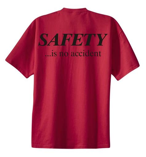 design t shirt slogan safety slogan for a t shirt design pictures to pin on