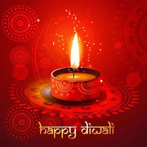 whatsapp wallpaper diwali happy diwali greetings whatsapp dp happy diwali hd