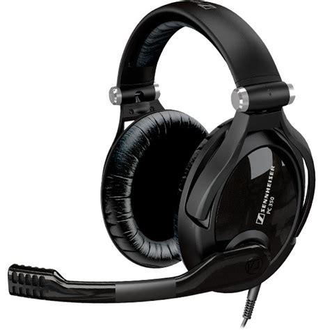 Headset Sennheiser Pc 350 Sennhesier Gamer Headset Pc 350 Price In Pakistan Sennheiser In Pakistan At Symbios Pk