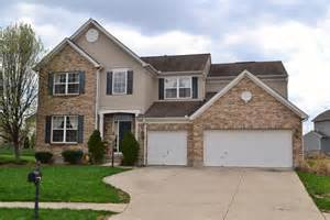 homes for in township ohio liberty township ohio homes for cincinnati real