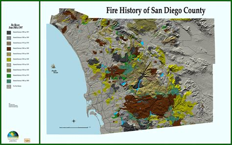 Search San Diego County San Diego County Images