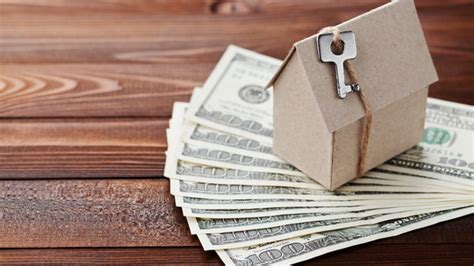 swing loan mortgage 5 times buying a home with cash is bad for your budget