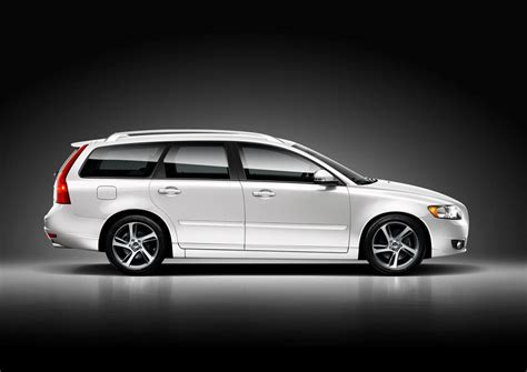 electric and cars manual 2012 volvo xc90 lane departure warning 2012 volvo v50 image https www conceptcarz com images volvo 2012 volvo v50 wagon image 016