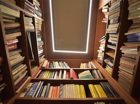 libreria alfani firenze apre la libreria il magnifico alla guida un neolaureato
