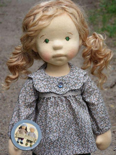 waldorf doll 174 best waldorf dolls images on waldorf dolls