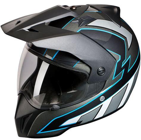 Helm Ride foto bmw motorrad ride 2013 helm enduro vergr 246 223 ert