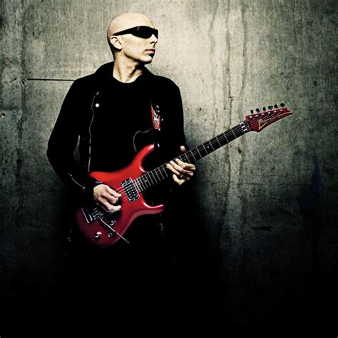 joe house twitter joe satriani to release new solo record house of hair with dee snider