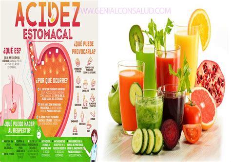 191 problemas de acidez conoce los mejores remedios remedios caseros para combatir la acidez estomacal