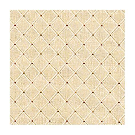 trellis fabric buy john lewis clarendon trellis furnishing fabric john