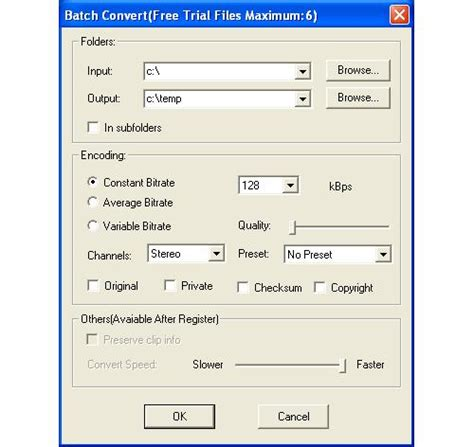 download rm to mp3 converter full version for free easy rm to mp3 converter download