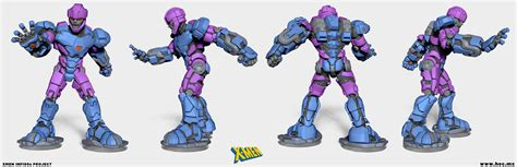 new disney infinity characters new disney infinity characters 2015 www imgkid the