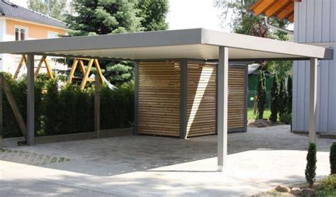 17 best images about awnings on pinterest carport kits 17 best images about garage ideas on pinterest carport