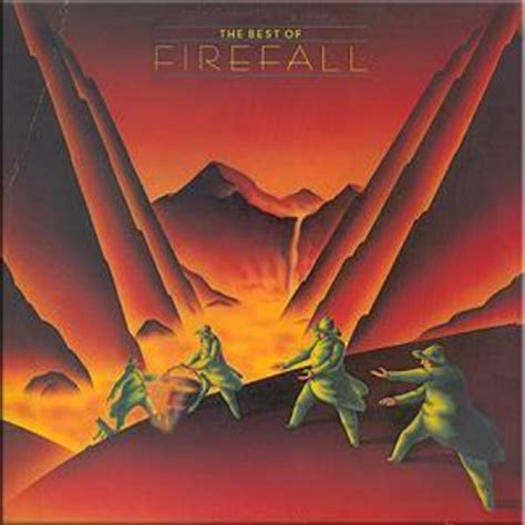 the best of firefall the best of firefall