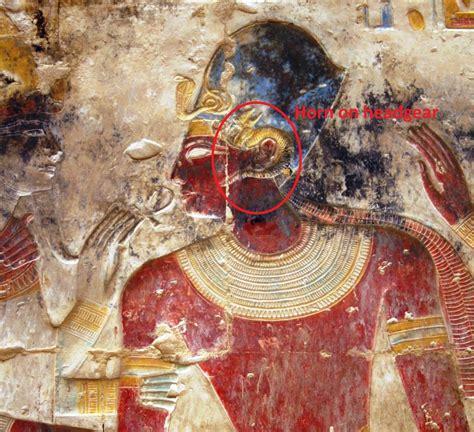 meaning of pharaoh gnosticwarrior com