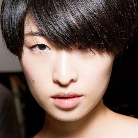 haircut  investigate byrdie au