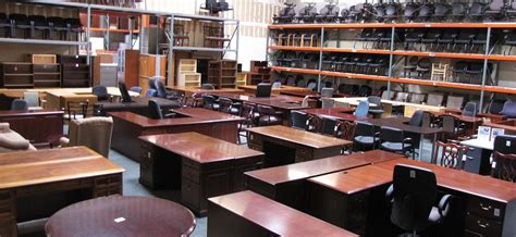 used desks near me 81 office furniture liquidators near me office office