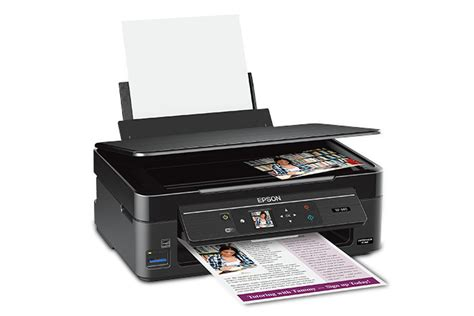 reset printer epson me 340 epson expression home xp 340 small in one all in one