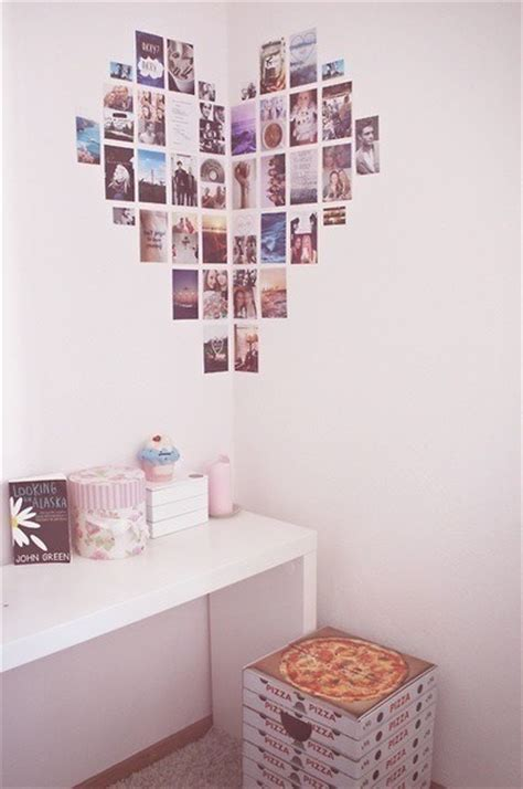 so i snuck off to your bedroom 5 tumblr inspired ways to spice up your bedroom musely