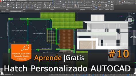 tutorial autocad architecture 2008 pdf autocad 2014 3d tutorial pdf free download