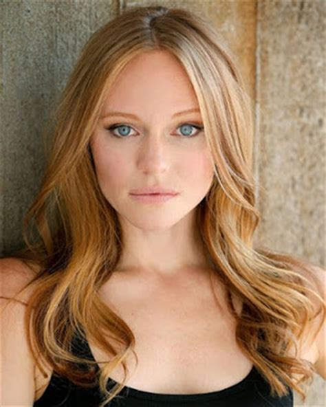 actress death race 2050 we love soaps days of our lives finds its new abigail
