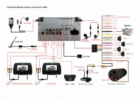 wiring diagram for headls 28 images after banging my