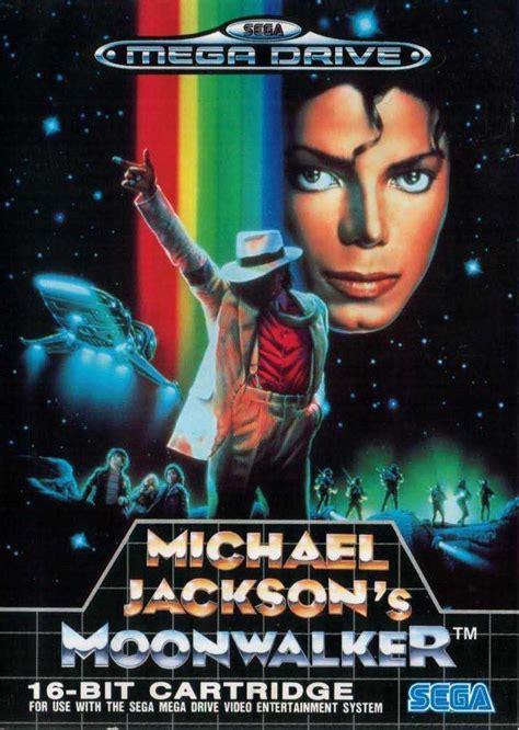 Some Broad Wants Michael Jacksons by Best 25 Michael Jackson Moonwalker Ideas On