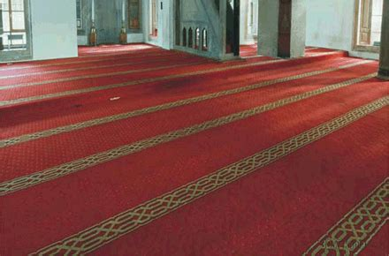 Karpet Mushola Murah karpet masjid mushola murah license belgium