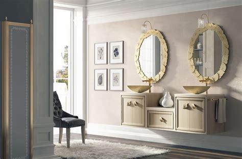 mobili artigiani mobile da bagno maestri artigiani i sogni 2 arredamenti
