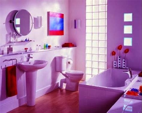 ideas for kids bathroom modern bathroom ideas for kids stylish and awesome ideas