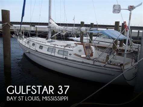 used boats for sale in south mississippi used sail boats boats for sale in mississippi united