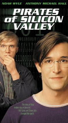 film biography bill gates pirates of silicon valley wikipedia