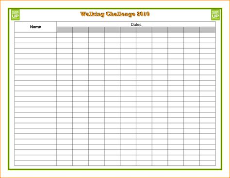 mileage tracker template search results for mileage log template calendar 2015