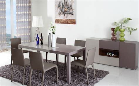 Glass Dining Room Tables With Extensions Dining Room Tables With Extensions Amazing Glass Table Extension Circle