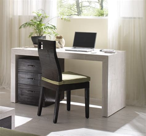 scrivania casa scrivania essential casa bamb 249