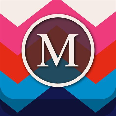 monogram wallpaper for macbook monogram wallpaper backgrounds maker hd diy with
