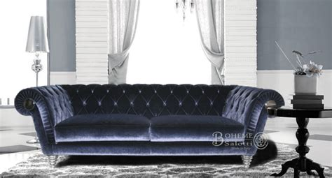 divani di lusso divani moderni di lusso