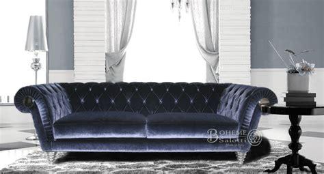divani lussuosi divani moderni di lusso
