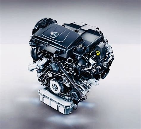 mercedes mechanics near me best 25 diesel engine ideas on dodge diesel