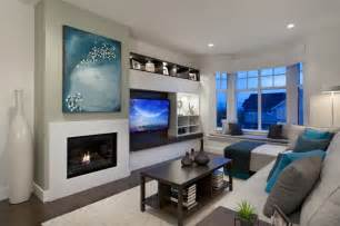 Small Living Room Ideas With Tv Stylish Tv Unit Design For Small Living Room Home Design
