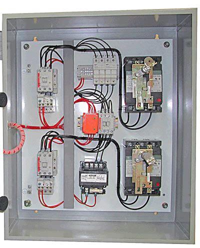 sprecher schuh duplex custom panel