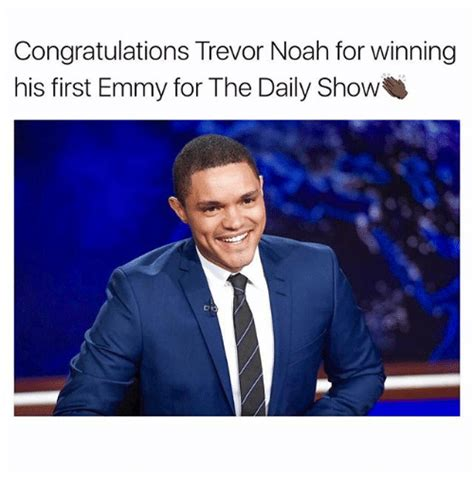 Trevor Noah Memes - 25 best memes about firstly firstly memes